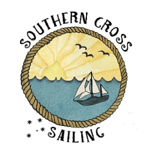 Southern Cross Sailing